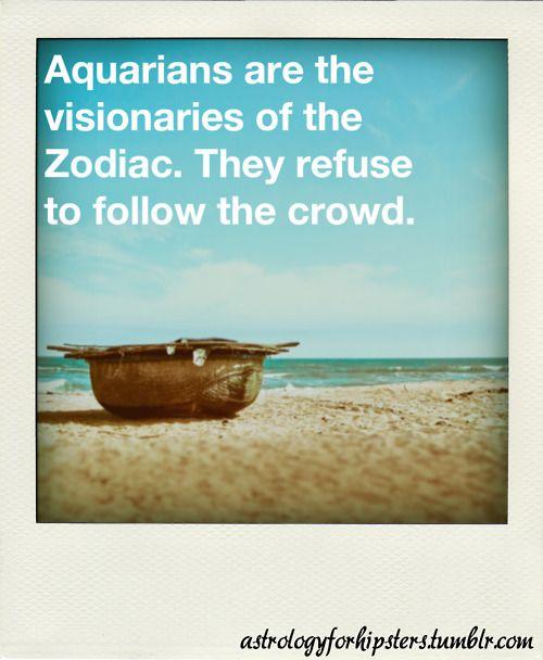 Aquarius: Zodiac Signs, Aquarius Astrology, Aquarius Zodiac, Astrology Sector, Aquarius Artsandcraft, Aquarius Quotes, Astrology Image, Aquarius Baby, Astrology Info