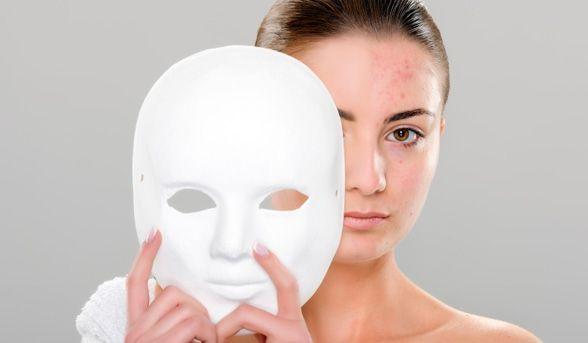 skin care | the latest acne-fighting range from DMK | beautyheaven.com.au
