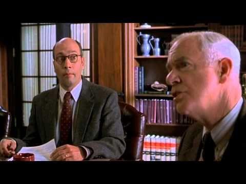 ▶ Legally Blonde (2001) Trailer