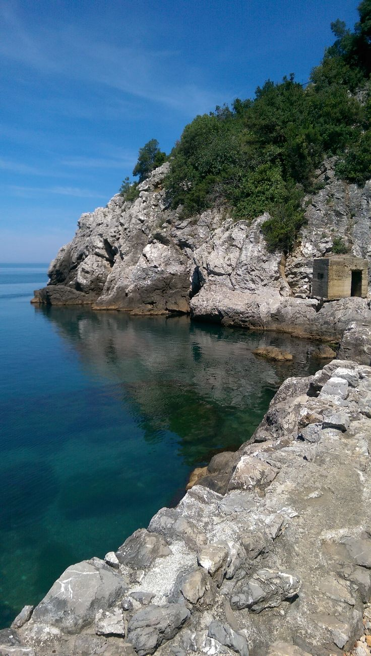 Zonguldak / TURKEY  Photo by NB