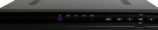 UK Electrical Wholesellers Dvr 8 Channel 960h Hd Cctv Dvr No description (Barcode EAN = 5056040907224). http://www.comparestoreprices.co.uk/december-2016-week-1/uk-electrical-wholesellers-dvr-8-channel-960h-hd-cctv-dvr.asp
