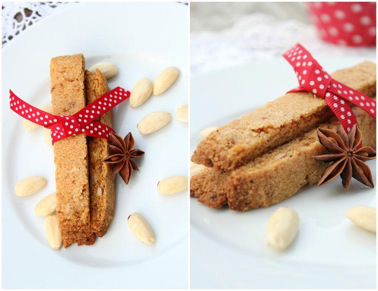 Jule - Biscotti...