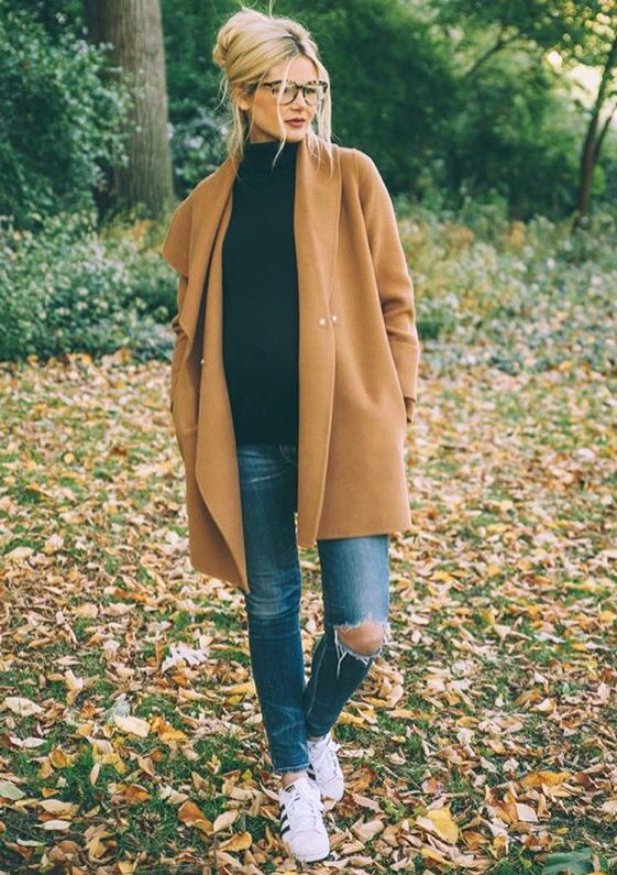 really want this coat