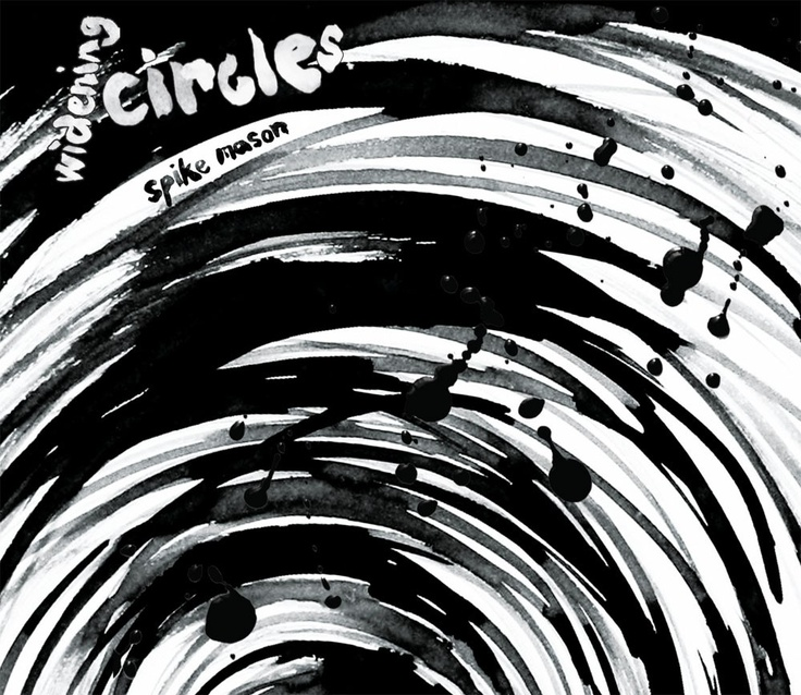 (http://www.thepoatinatree.com.au/widening-circles-cd/)