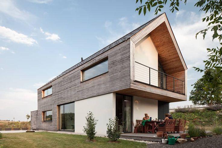 die besten 17 ideen zu moderne architektur auf pinterest. Black Bedroom Furniture Sets. Home Design Ideas