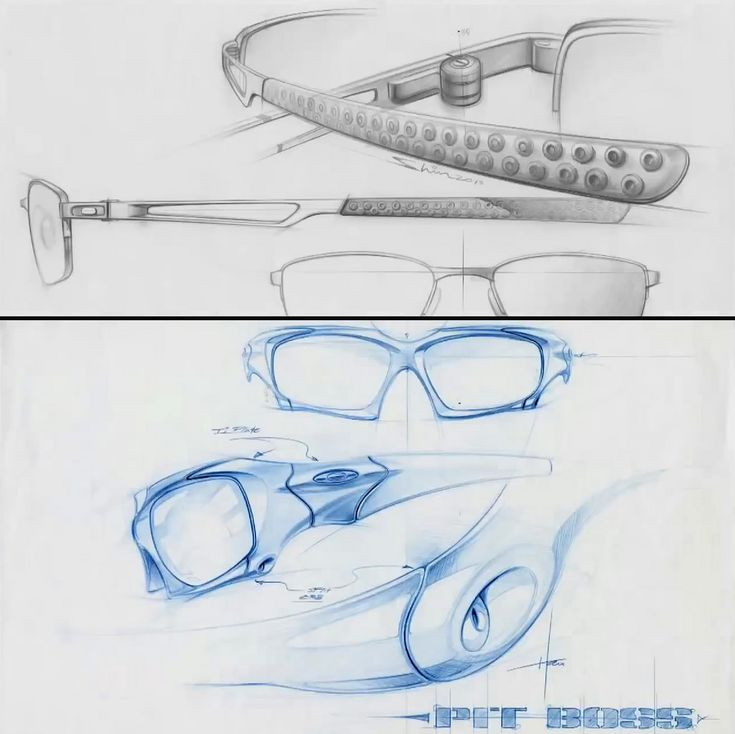 Best 50+ Product-Sketch images on Pinterest   Product sketch ...