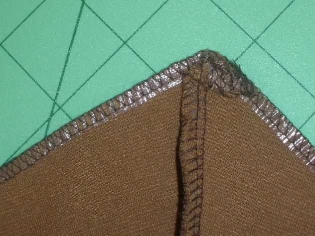 TV Host Nancy Zieman shares 6 proven knit garment sewing tips | Nancy Zieman Blog