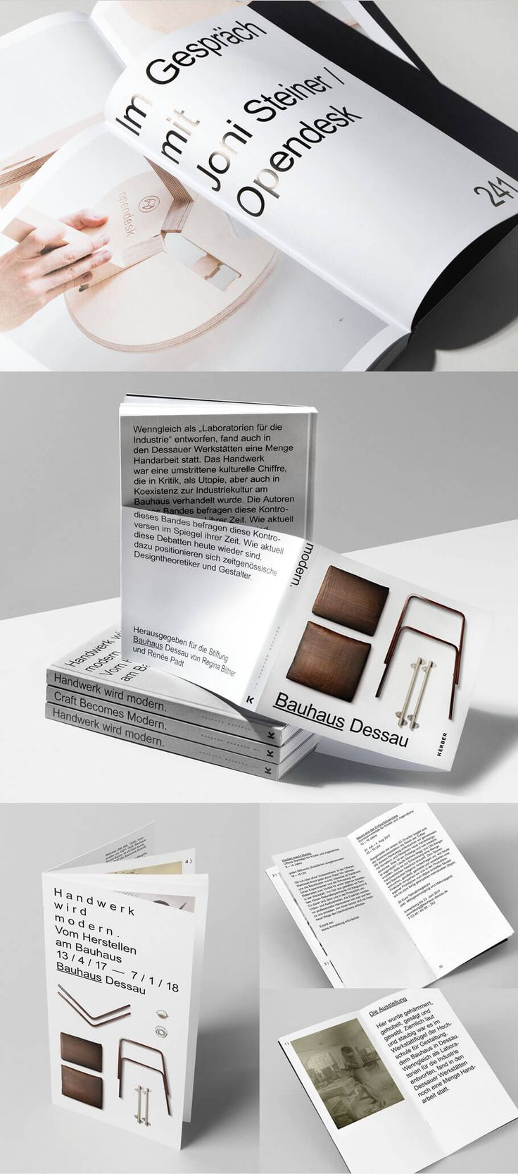 546 best Editorial / Typography images on Pinterest | Typography ...