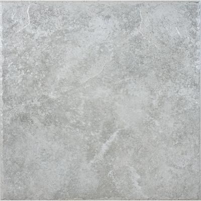 How To Stain Concrete Basement Floor. Image Result For How To Stain Concrete Basement Floor
