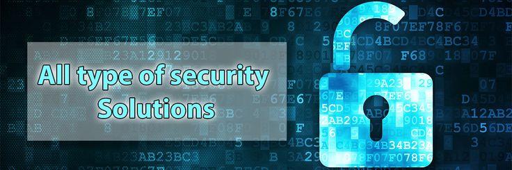 #HomeSecurityGuru with #SecurityGuru #CctvSecurityGuru #CctvCamerasSecurityGuru #HomeSecuritySolutions  #SecurityCameraSystems #HomeSecurity #OfficeSecurity #HospitalSecurity #AirportSecurity  #WirelessSurveillanceSystem #SecurityGuru  #CCTVSecurityCameras #SecurityCameras #CcctvCameras #WirelessCamera #WirelessSurveillanceSystem #IpCameras #OutdoorSecurityCameras #wirelessOutdoorSurveillanceCameras #OutdoorHiddenSurveillanceCameras #HiddenSecurityCameraSystems #SecurityCameraGuru