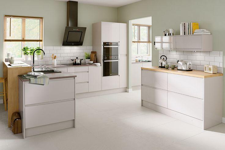 schreiber kitchen - Google Search
