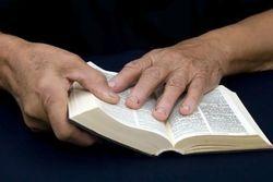 Dia da Bíblia é comemorado pelo Brasil
