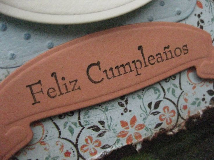 Funny Happy Birthday Quotes In Spanish Spanish Birthday Quotes For