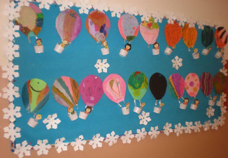 Hot Air Ballons: Hot Air, Rayban Outlets, Cheap Sunglasses Rayban, Raybansunglass Rayban, Rayban Sunglasses, Cheap Sunglassesrayban, Outlets Raybansunglass, Outlets Ray Bans Sunglasses, Classroom Ideas