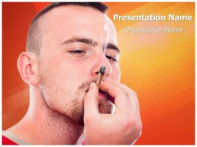 16 best no smoking powerpoint ppt template images on pinterest download our hash joint smoking powerpoint theme affordably and quickly now this royalty free hash joint smoking powerpoint template lets you edit toneelgroepblik Images