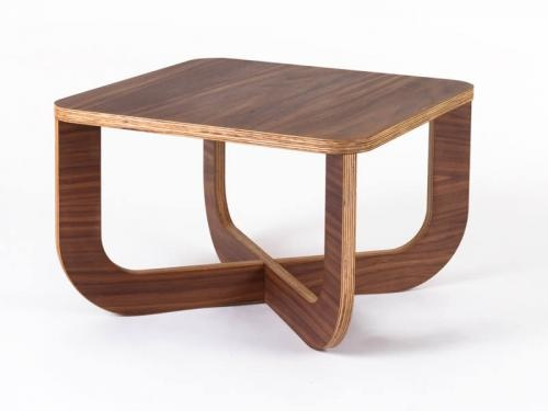 Samiel Coffee Table by Philippe Riehling for L'EDITO. Choose your size and color online!  http://www.ledito.com/table-basse-sur-mesure-samiel.html