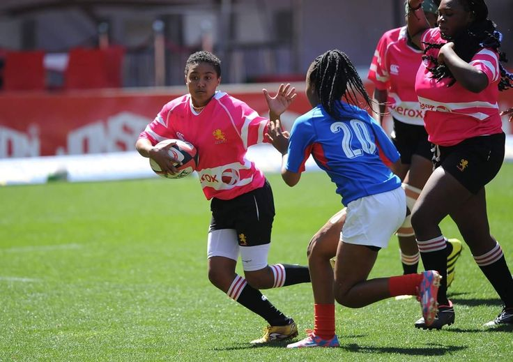 The Golden Lions women's team will travel to East Londen to play in their second successive final for the B Division in the interprovincial women's competition.  #LeyaTheLion #Liontaiment #WomensTeam #XeroxGoldenLions #GoldenLions #Rugby #Women #Lions #Strong #Final #GoGirls #Support #BeThere #MyLionsMoment #LionsPride