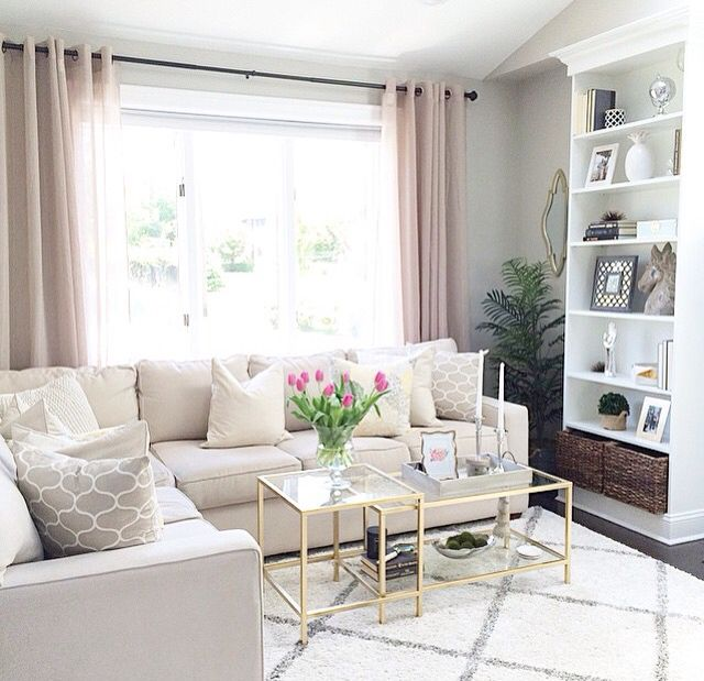 Best 20+ Sectional Furniture Ideas On Pinterest | Grey Furniture  Inspiration, Sectional Couches And Large Sectional Sofa