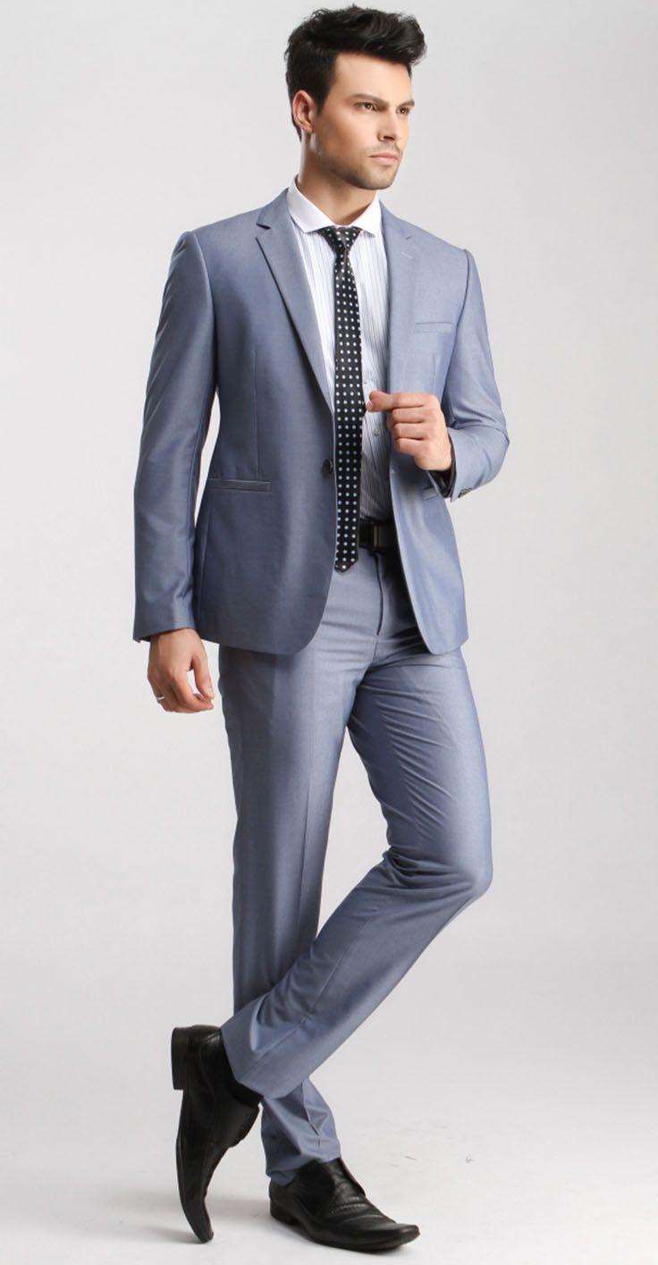Erkekler Moda ve Yaşam Tarzı Dergisi - - Nasıl Şey Kariyer yardımcı olabilir Dressed Kalmak ZeusFactor