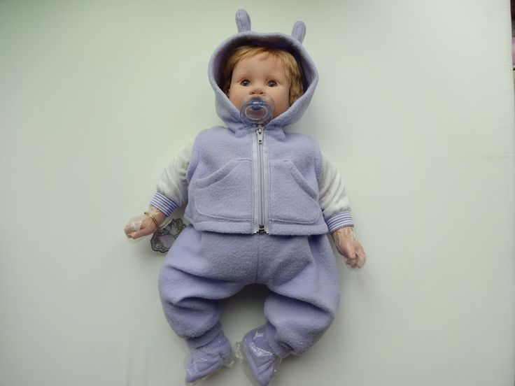 1000 Ideas About Realistic Baby Dolls On Pinterest
