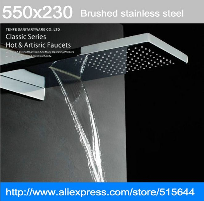 cheap big shower head buy quality shower head directly from china big shower suppliers
