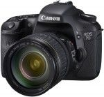 Canon EOS 7D Mark II Spec List [CR2] «  Canon Rumors