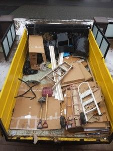 Budget rubbish removal alternatives throughout Vancouver #junk_removal_vancouvrer #hire_junk_removal_company