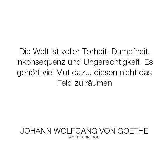 552 best Johann Wolfgang von Goethe images on Pinterest