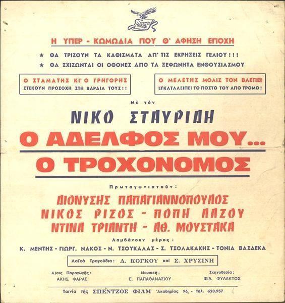 via retromaniax.gr