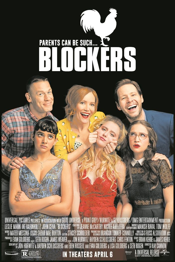 the blockers full movie online free