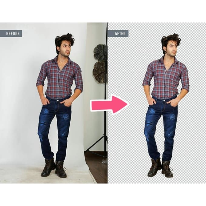 For Only 5 Hamzaelygb Will Remove Background For Amazon Ebay Shopify Product Pictures Transpar In 2020 Social Media Design Book Design Layout Logo Branding Identity
