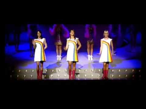 *▶ Liedje K3 - Verliefd - YouTube