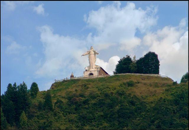 Image detail for -Turismo religioso en Bogotá