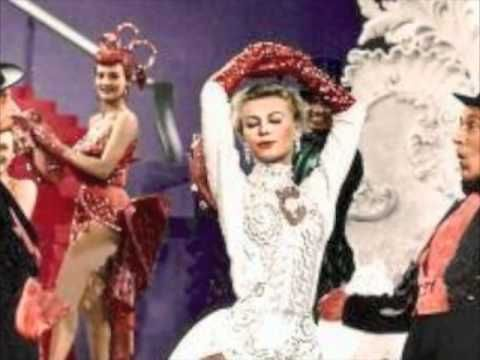 Minstrel Show- White Christmas (1954) aka best movie ever!