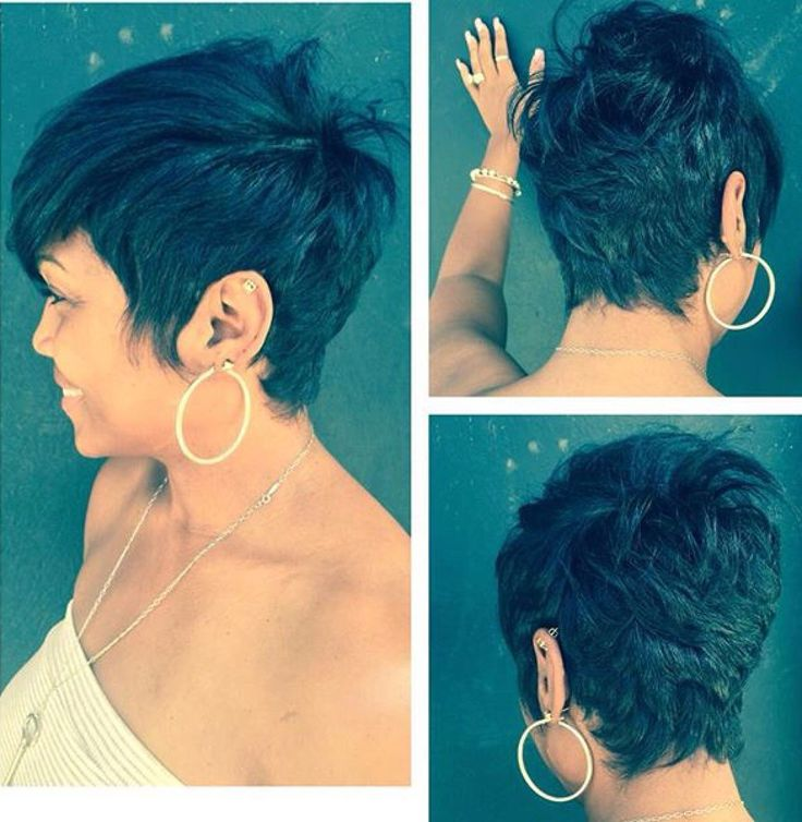 style short hair 1000 images about hair on lace closure lace 1172 | 5a56039142a1058028fd38adc7fd62d0