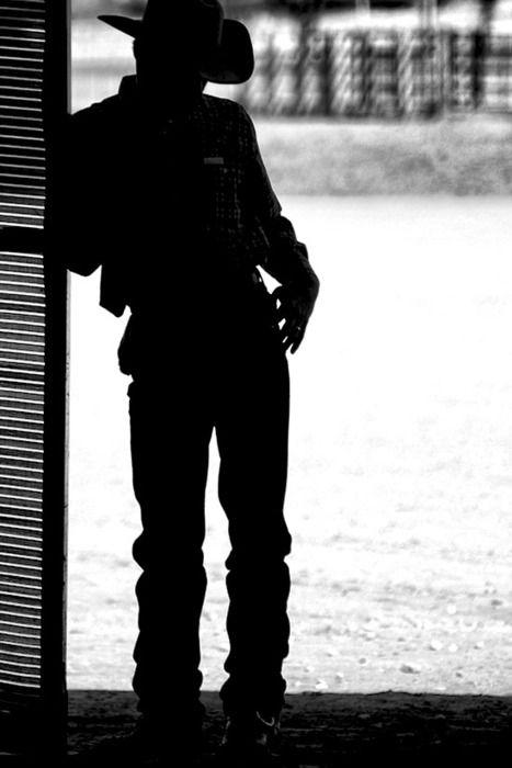 Cowboy: Country Boys, Horse, Cowboys Cowgirls, Sexy Cowboy, Cowboy Hats, Cowboys 3, Photography