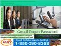 Do you want to reset your Gmail account password? Do you want to change it but don't have any idea to do the same thing? Gain our Gmail Forgot password 1-850-290-8368 by simply making a call at our number 1-850-290-8368 for the same thing and get united with our technicians. We make sure that you will be able to reset your password very easily. For more details : http://www.mailsupportnumber.com/gmail-change-forgot-password-recovery-reset.html