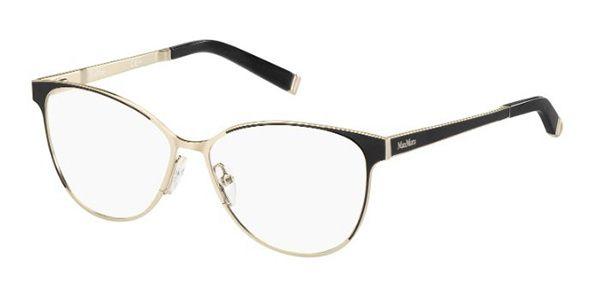 Max Mara MM 1255 MGN Eyeglasses