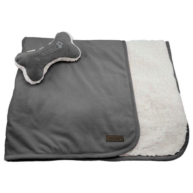 25 einzigartige windhundmantel ideen auf pinterest hunde mantel hundemantel n hen und. Black Bedroom Furniture Sets. Home Design Ideas