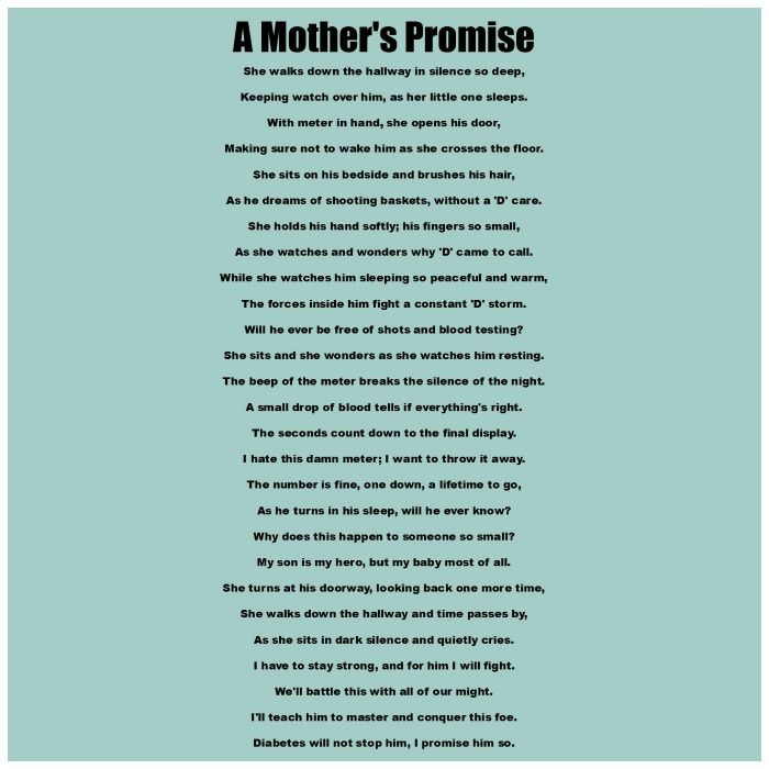 I came across this poem, A Mother's Promise, years ago and absolutely love it! I am not sure of its origin (if someone does know, please let me know so I can give proper credit). There have been many times when something comes up (extracurricular activities, play dates, etc.) and I get overwhelmed thinking about …