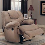 Great Recliners or Sofa Recliners On Sale | USARecliners.com