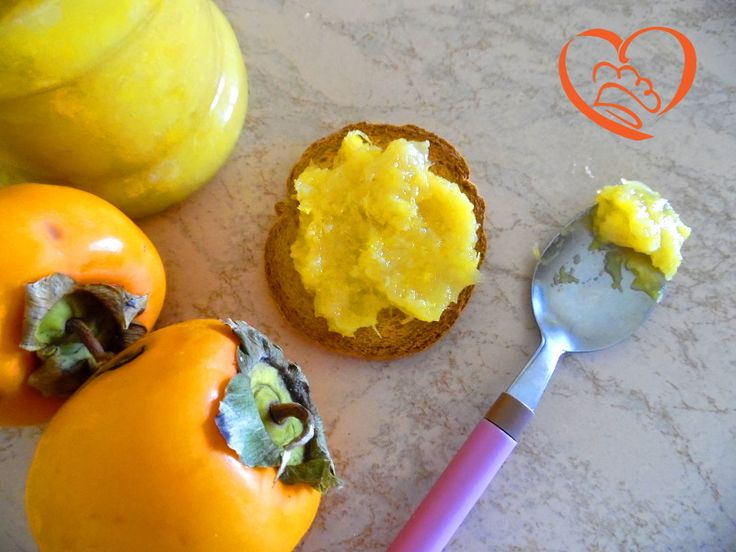 Marmellata di arance e ananas
