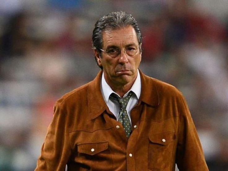 Tomás Boy recibe multa en dos juegos de la Liga MX  - http://notimundo.com.mx/deportes/tomas-boy-recibe-multa-en-dos-juegos-de-la-liga-mx/20319