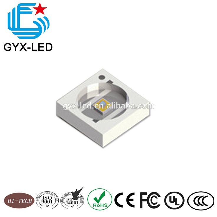 Germicidal High Power SMD5050 265nm UVC LED