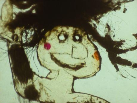 Sexi Lola Automatic   Sexy Lola Automatic, dir. Ryszard Antoniszczak, 1978 [video]   Repozytorium Cyfrowe Filmoteki Narodowej #animation #polishanimation #film #Antoniszczak #polish
