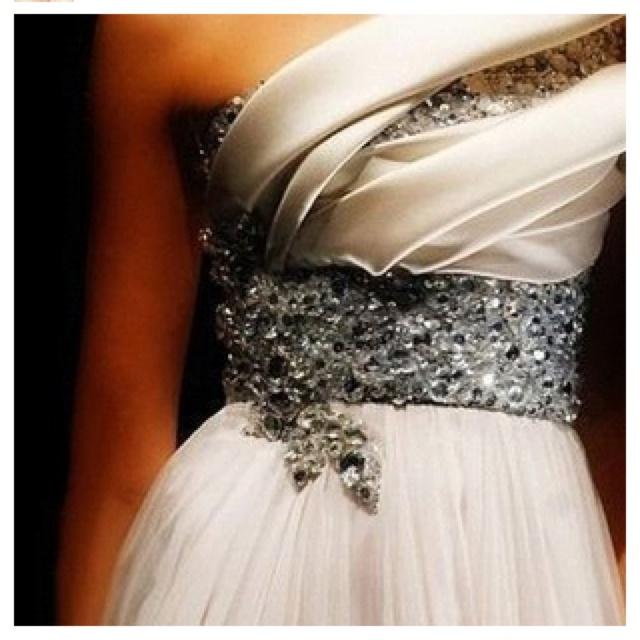 : Wedding Dressses, Weddingdress, Fashion, Style, Wedding Dresses, Wedding Ideas, Weddings, Beautiful, Dream Wedding