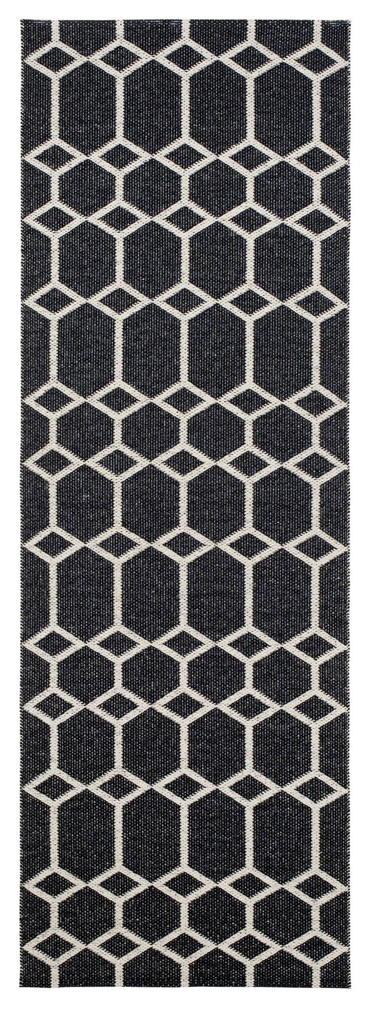 Teppich retro  1000+ ideas about Retro Teppiche on Pinterest | Sofa mit ...