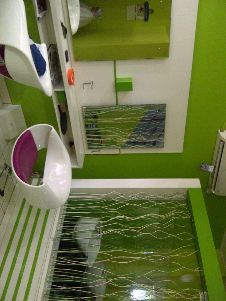 Desain interior salon kecantikan terus berkembang. Sangat penting bahwa ke depan salon perlu mempertahankan tampilan yang tepat agar selalu  di sukai oleh orang banyak http://www.interiordesignbali.com/jasa-desain-interior-salon-kecantikan/