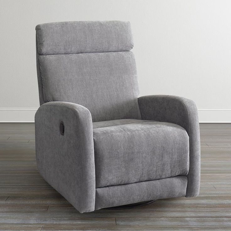 Best 25+ Small recliners ideas on Pinterest | Lazy boy recliner ...