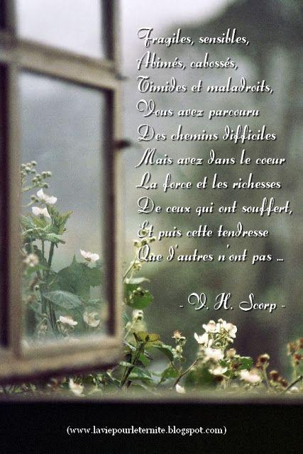 La vie pour l'éternité... : LE RÉCONFORT - https://laviepourleternite.blogspot.fr/p/reconfort.html